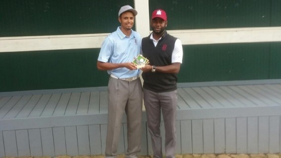 Photo for Swinging Tornadoes finish second Alabama A&M Classic